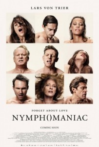 nymphomaniac-volume-i-poster