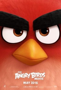 the-angry-birds-poster-202x300.jpg