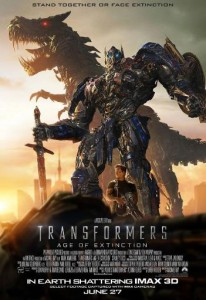 Transformers-Age-of-Extinction-Poster-
