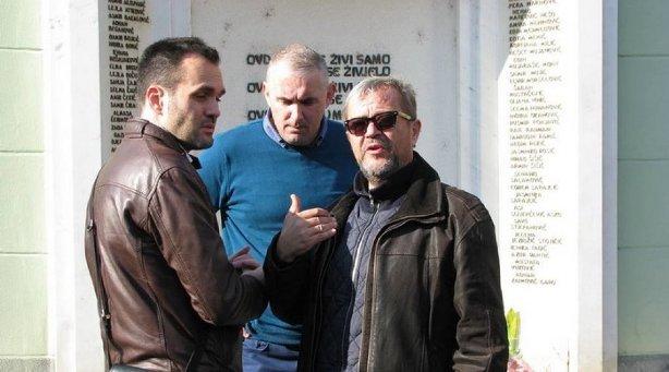 film-hadzihafizbegovic