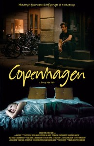 copenhagen-poster