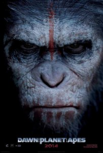 dawn_of_the_planet_of_the_apes-poster