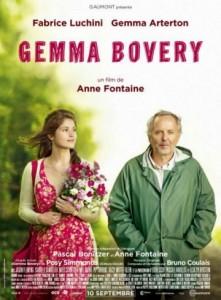 gemma-bovery-poster