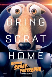 ice_age_5-poster-202x300.jpg