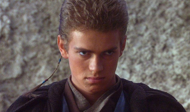 Star-Wars-Hayden-Christensen