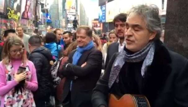 andrea-bocelli-new-york-