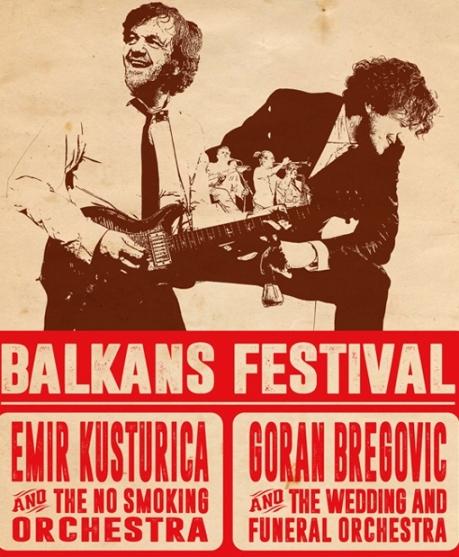 balkans-festival-goran-emir
