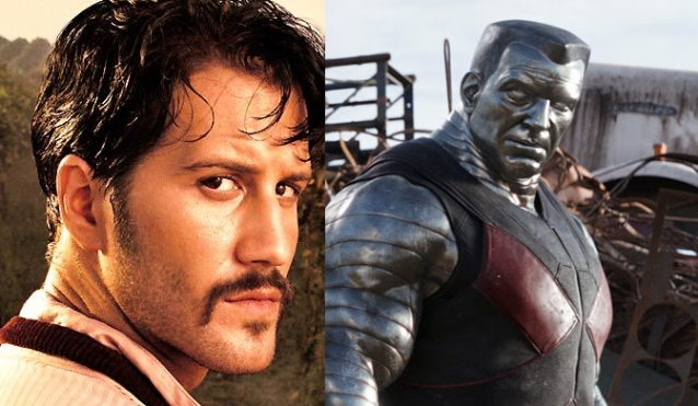 colossus-deadpool-stefan-kapicic