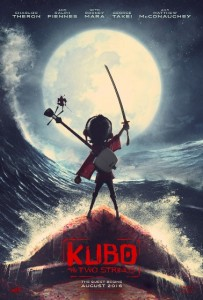 kubo-and-the-two-strings-poster-203x300.