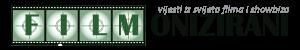 logo-filmonizirani-300x50