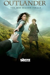outlander-poster