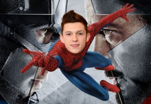 spider-man-civil-war