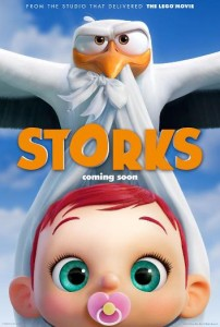 storks-poster-202x300.jpg