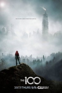 the-100-Season-3-poster
