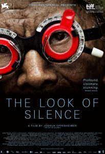 the-look-of-silence-poster