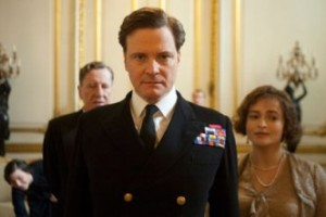 Colin-Firth-Kings-Speech