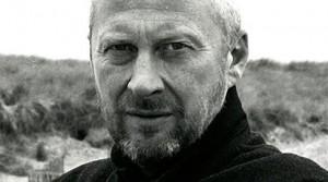 Colin Vearncombe