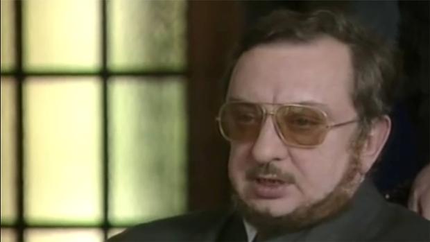 Dusan-Golumbovski