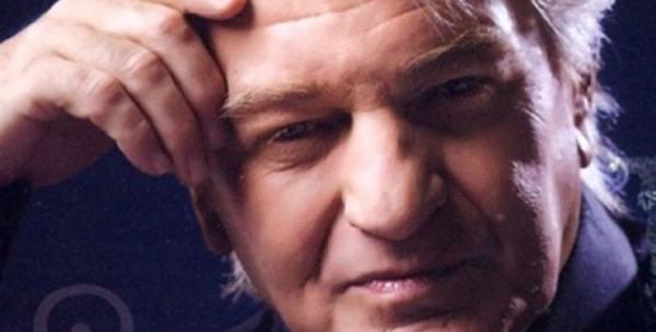Kemal-Monteno