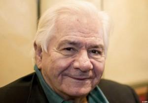 Michel-Galabru