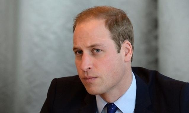 Princ-William