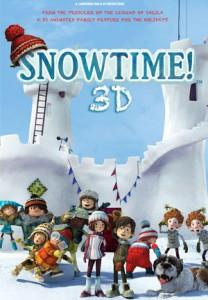 Snowtime-poster-208x300.jpg