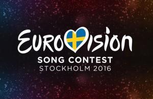 eurosong2016