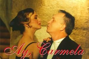 Ay-Carmela