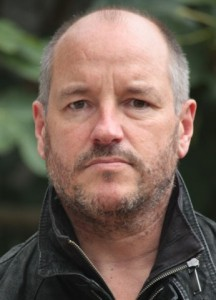 Philippe Ivancic