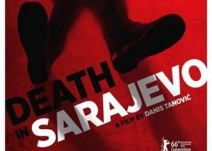 Smrt-u-Sarajevu