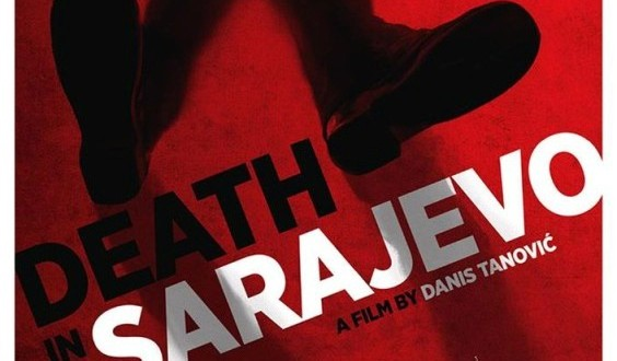 Smrt-u-Sarajevu-564x330.jpg