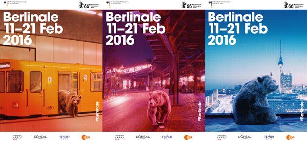 berlinare-2016
