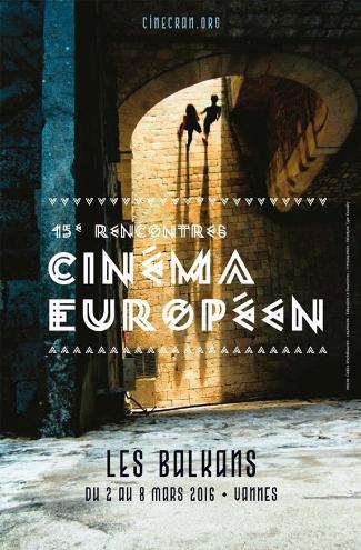 cine-europe