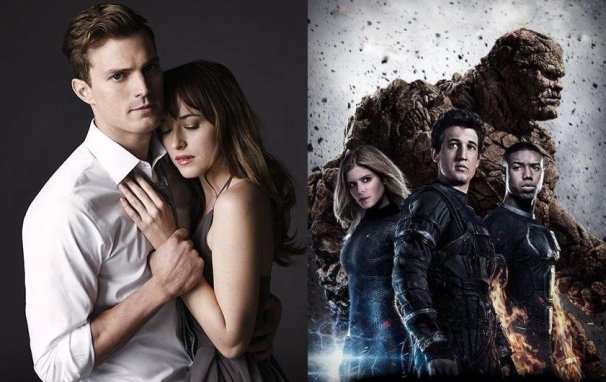 fifty-shades-fantastic-four