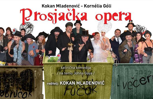 prosjacka_opera