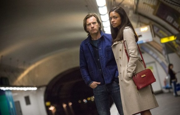 pur-kind-of-traitor-film