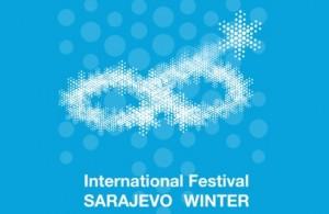 sarajevska-zima