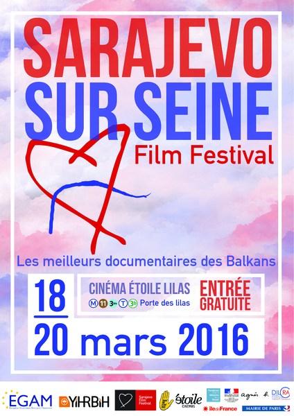 Affiche-Sarajevo-sur-Seine-Film-Festival.