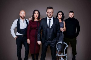 Bosnia-and-Herzegovina-Eurovision-2016