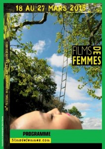 Festival International de Films