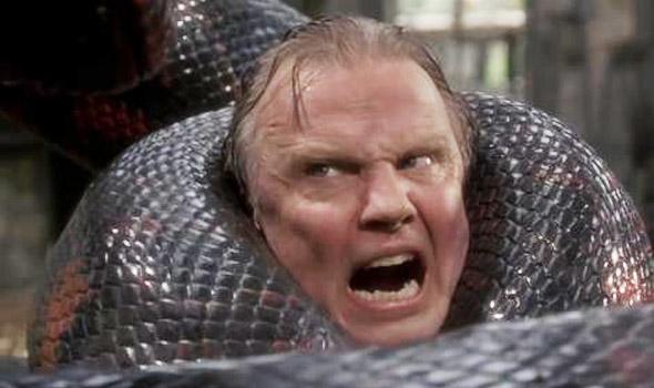 Jon-Voight-Anaconda