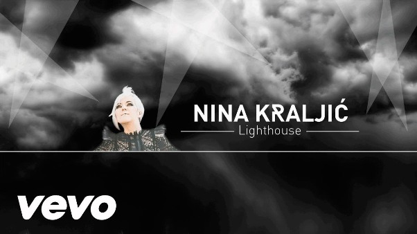 Nina-Kraljic_Lighthouse