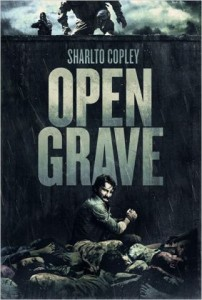 Open_grave_poster