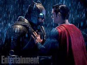 batman-v-superman-dawn-of-justice-05