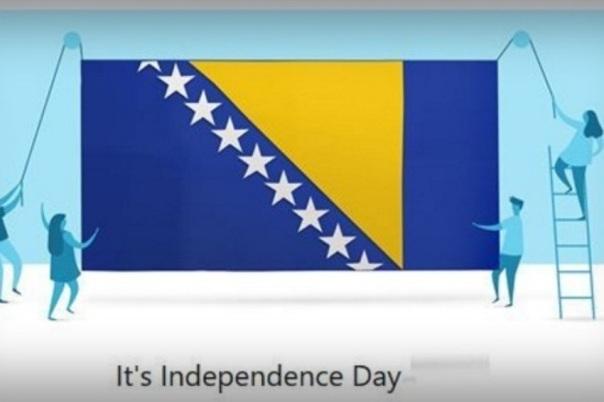facebook-bosna
