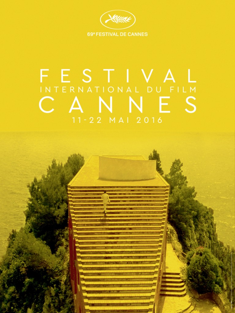festival-cannes-69