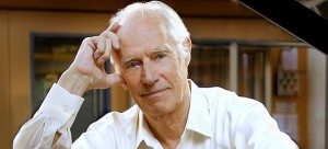 george martin interview