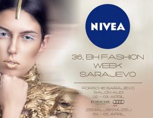 saraje36.-Nivea-BH-Fashion-Week-Sarajevo-naslovna-snl-600x460