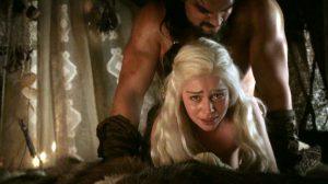 khaleesi2