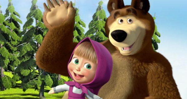 masa-medvjed-poster-slika-wide